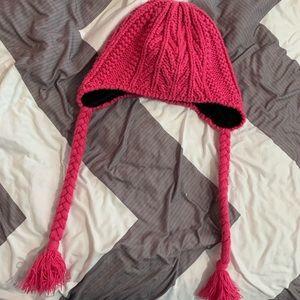 Columbia Winter Hat